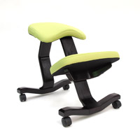 Image of balans Vita Kneeling Chair