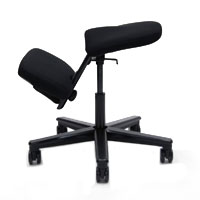 Image of balans Energy Kneeling Chair
